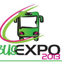 Busexpo 2013