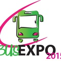 Busexpo idén is!