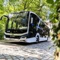 Busworld 2019 előzetes