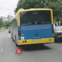 Mikor lesznek új autóbuszok Pécsett?
