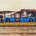 Karácsony Gergely buszmúzeumot örökölt Tarlós Istvántól