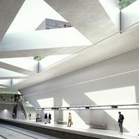 Mi valósult meg Tarlós korábbi közlekedési ígéreteiből Budapesten?