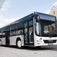 Nyíregyházi abszurd: fél éve megérkeztek az új buszok, mégsem szállíthatnak utasokat