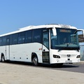 Generációt vált az országszerte ismert magyar busz