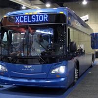 Kanada és Indonézia is beszállt az elektromos buszfejlesztésbe