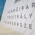 Az államé lesz a legújabb magyar buszgyártó