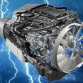 Aszinkron helyett szinkron - az elektromos motorokról - II. rész