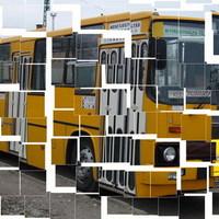 Hazai buszok utas-, és üzemeltetői szemmel