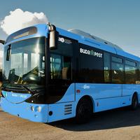 Csillagászati áron vesz villanybuszokat a BKK