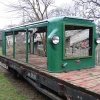 Vonat vagy busz? - Debrecen - Hajdúböszörmény
