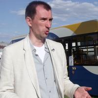 A jó NABI busz szép, utascsalogató, egyedi, gazdaságos és olcsó – Interjú Tóth Jánossal