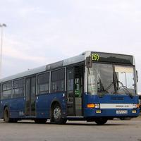 Ikarus 412 reloaded