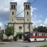 Június elején irány Chemnitz az Omnibusszal!