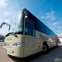 Hétszáz darab buszt vesz az osztrák Postbus – Hírösszefoglaló
