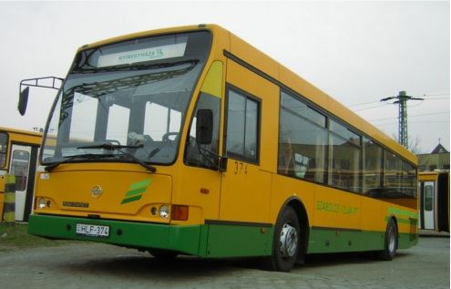 DSCN3063.JPG