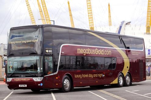 Megabus2k.jpg
