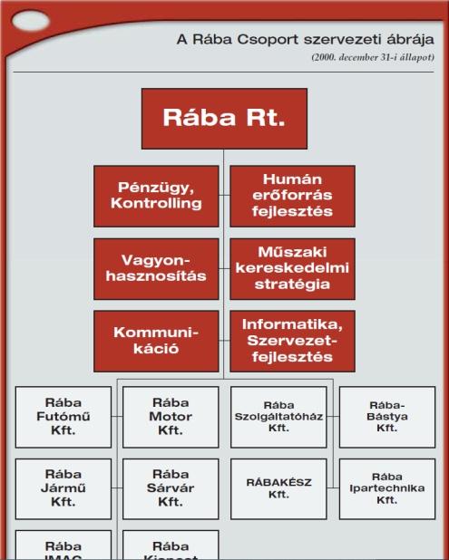 Raba_szervezet.jpg