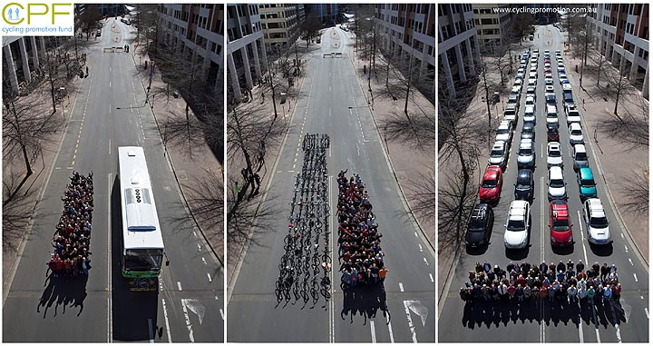 bike-bus-car.jpg