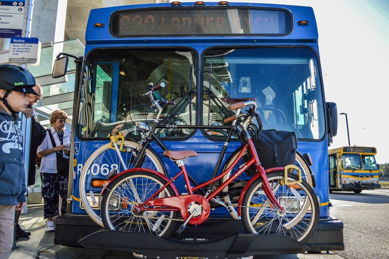 bus-bike.jpg