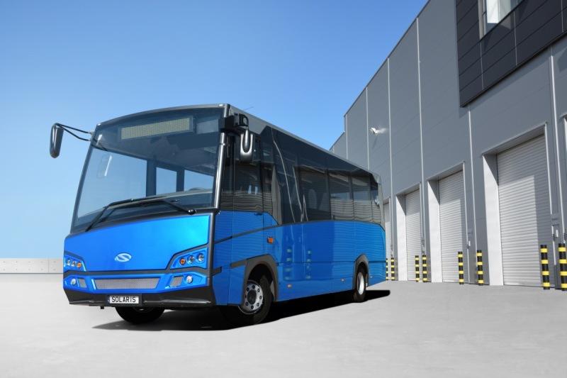 ksolaris_concept_midibus_1.jpg