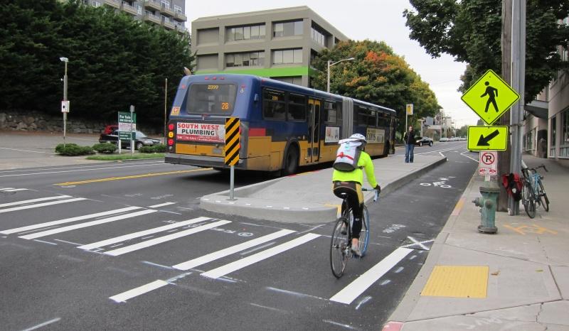 seattle_-dexter-ave-bike-lane-and-bus-stop.jpg