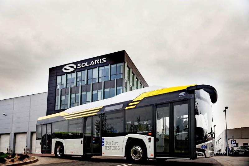 k_solaris_urbino_12_electric_bus.jpg