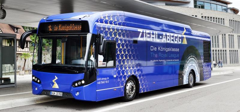 zawheel-bus1.jpg