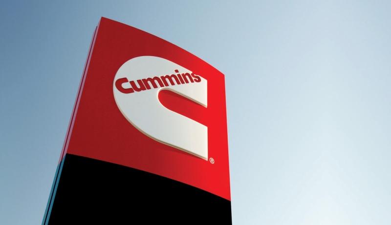 cummins-logo-signage-social.jpg