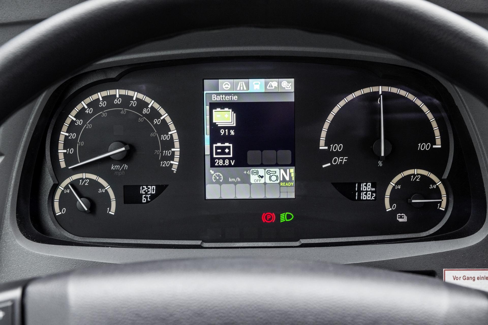 (Kép: Daimler)
