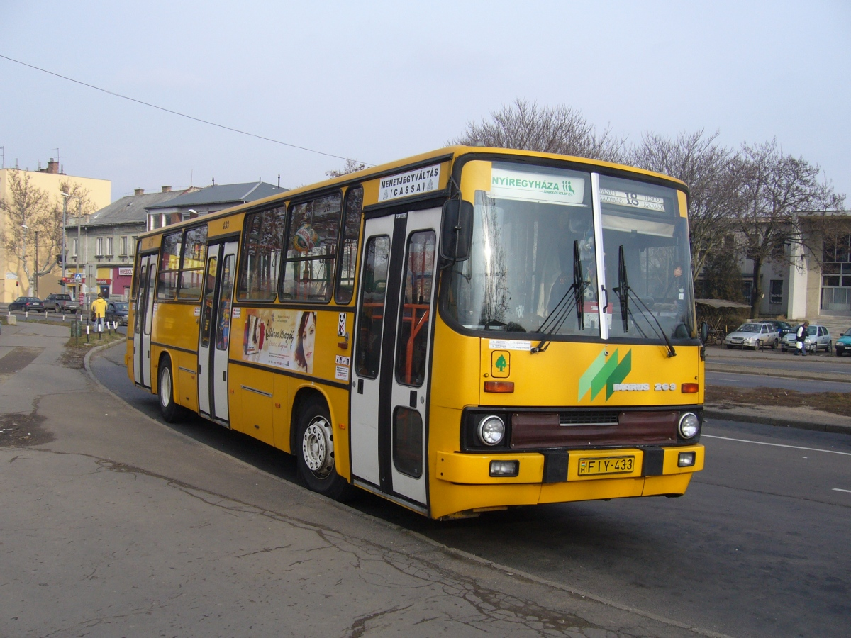 FIY-433, ex. GSR-317