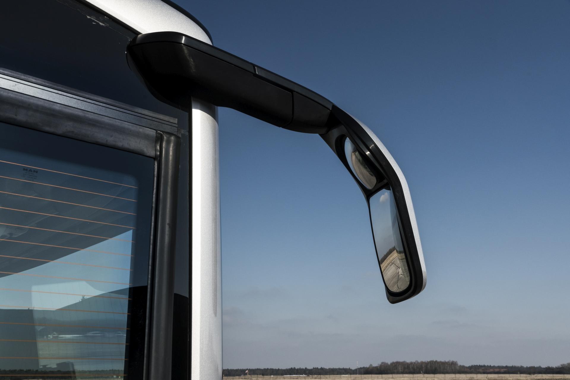 Fotó: MAN Truck & Bus