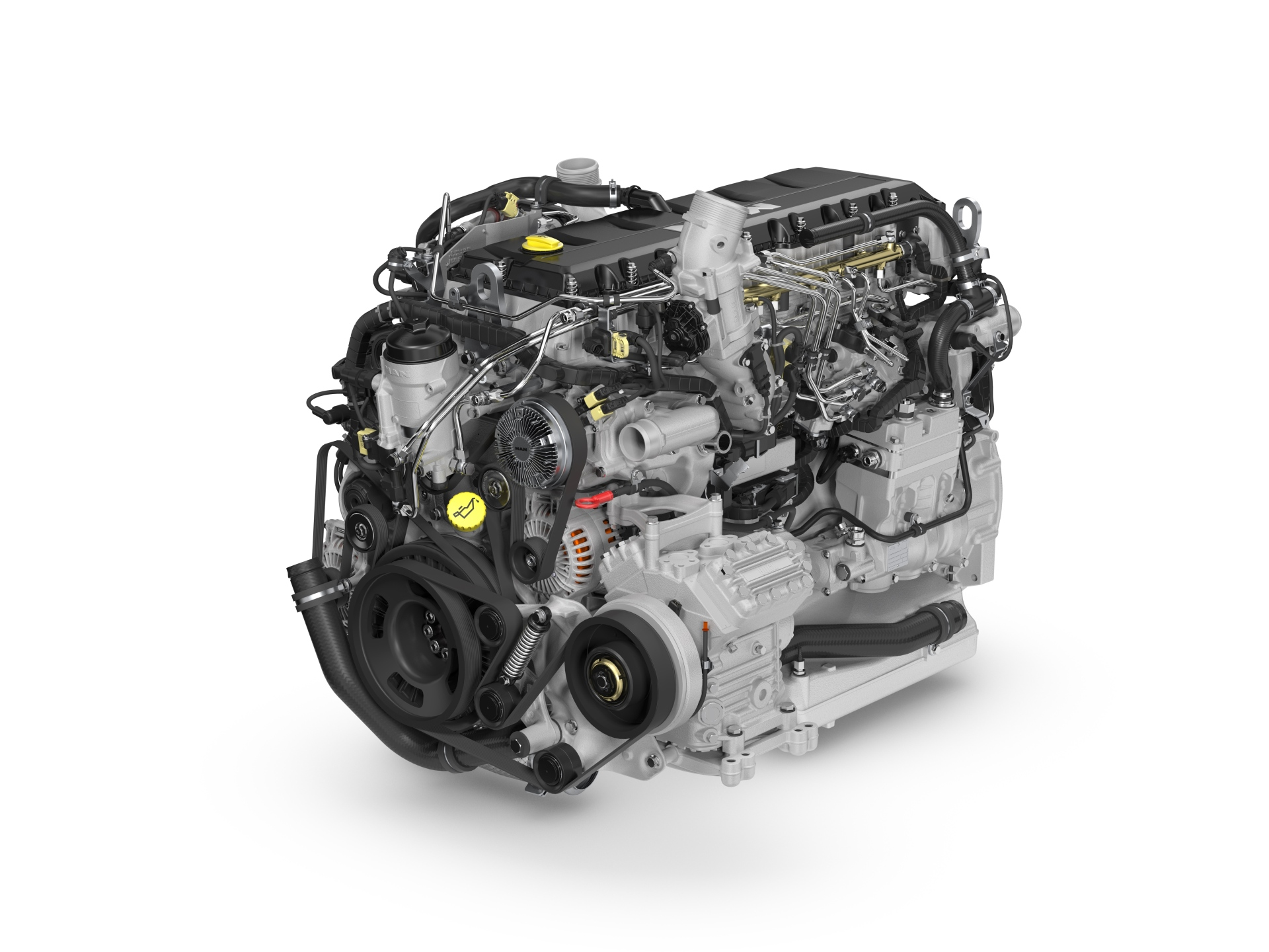 p_engine_d1556.jpg