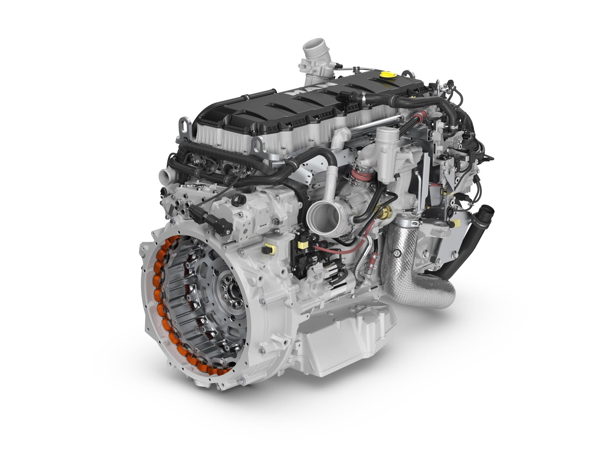 p_engine_d1556_ksg.jpg