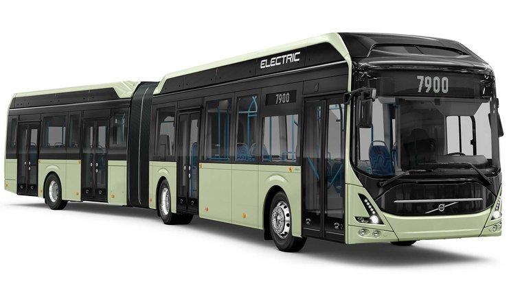 1860x1050-volvo-7900-electric-articulated-2019-newsintro.jpg