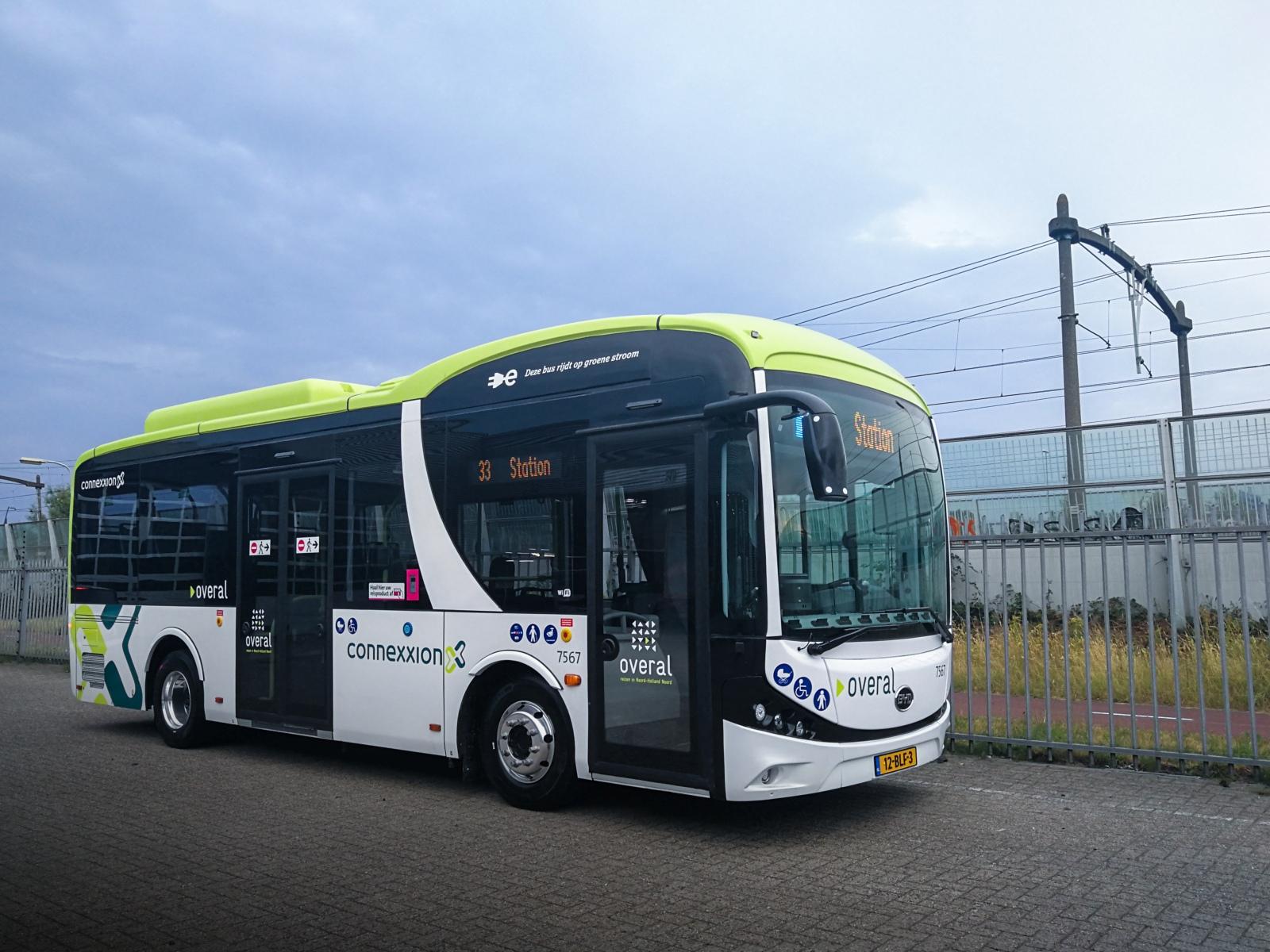 k8_7_meter_midi_bus.jpg