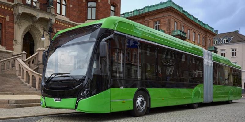 vdl-citea-slfa-181-electric-helsingborg-schweden-sweden-elektrobus-electric-bus.png