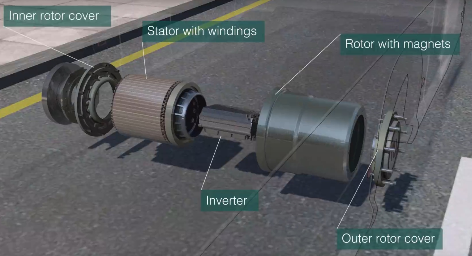 etraction_outer_rotor_whub.jpg