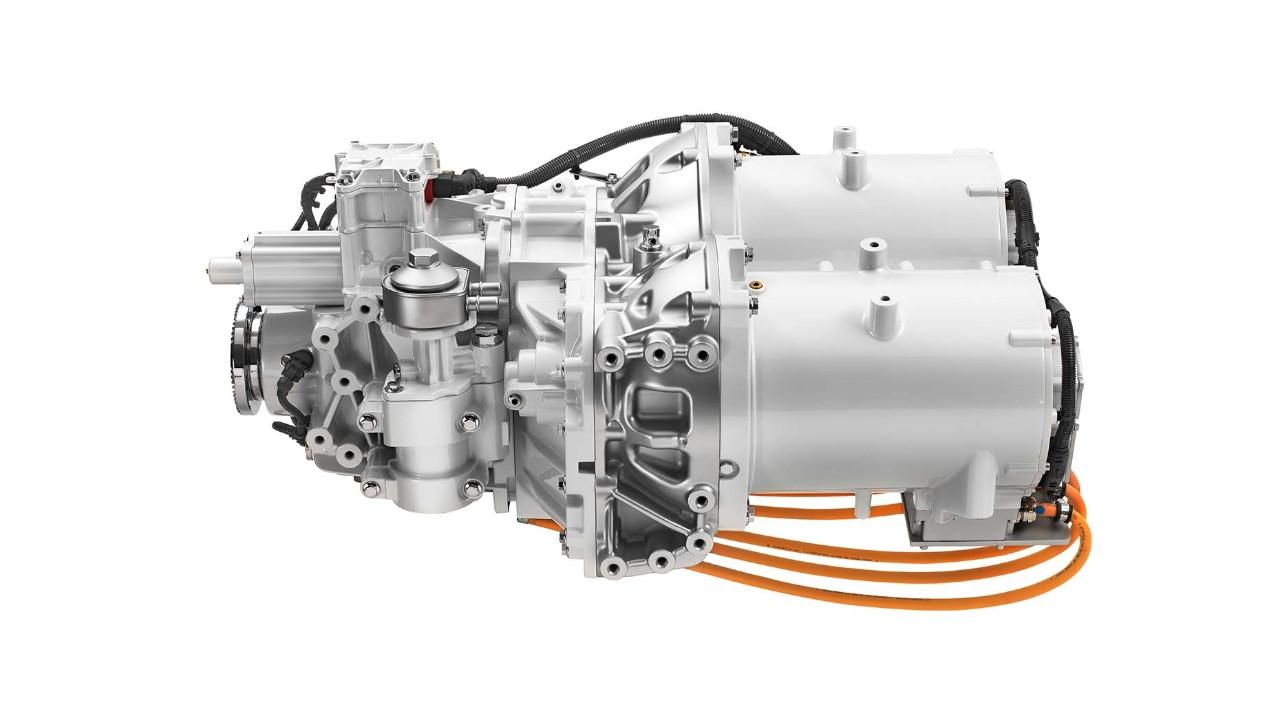volvo-trucks-fe-two-electric-engines.jpeg