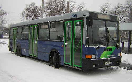DSCN2630.JPG
