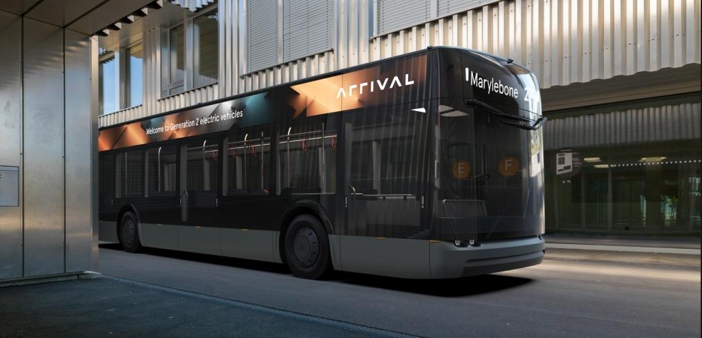 arrival_bus_launch1x_1920k.jpg