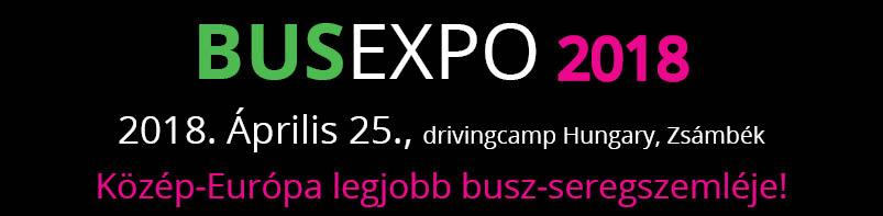 busexpo-2018-hirlevel-elemek.jpg