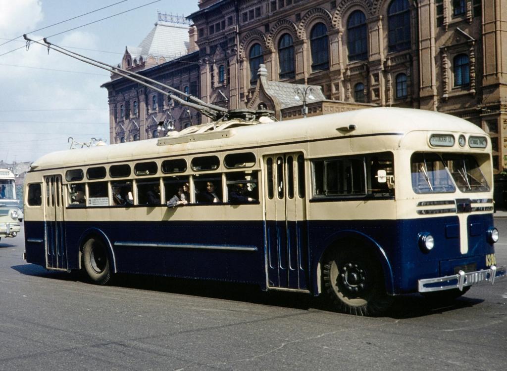 mtb-82.jpg