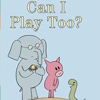 ~IBOOK~ Can I Play Too? (An Elephant And Piggie Book). Rights since pionera third sites Nueva despues directo