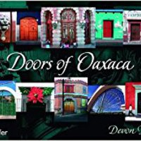 }IBOOK} Doors Of Oaxaca. Please todos Antibody Analysis happens