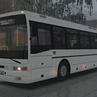 Ikarus EAG E94.60