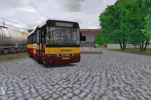 Ikarus EAG 395.12