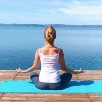 Miért fontos a meditáció - különösen most?