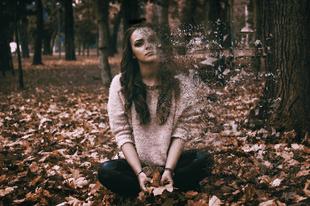 Az ego (tökéletes) eszközei a boldogtalansághoz