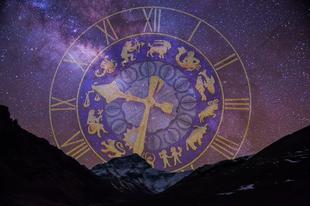 Kitekintés a csillagokra - Asztrológiai helyzetjelentés
