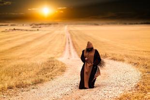 Megvilágosodás helyett megszabadulás